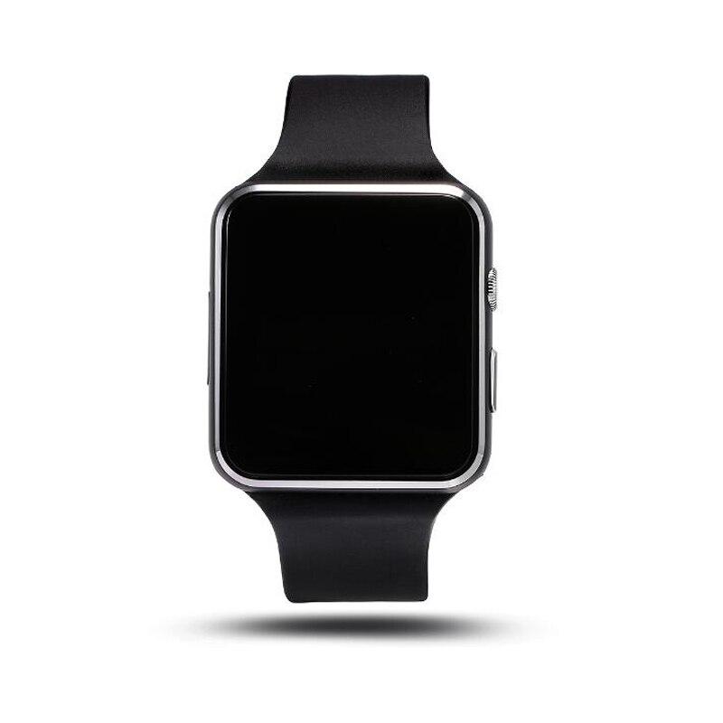 ZAOYIEXPORT Bluetooth Smart Watch Z11 Relogio Smartwatch with 1.3MP Camera for Iphone Xiaomi Android Phone Pk Gt08 Dz09 U8 Watch<br><br>Aliexpress
