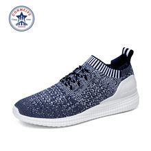new running shoes for men soprt spor ayakkabi sneakers cheap sports free run chaussures hommes Hard Court Medium(B,M) low(China)