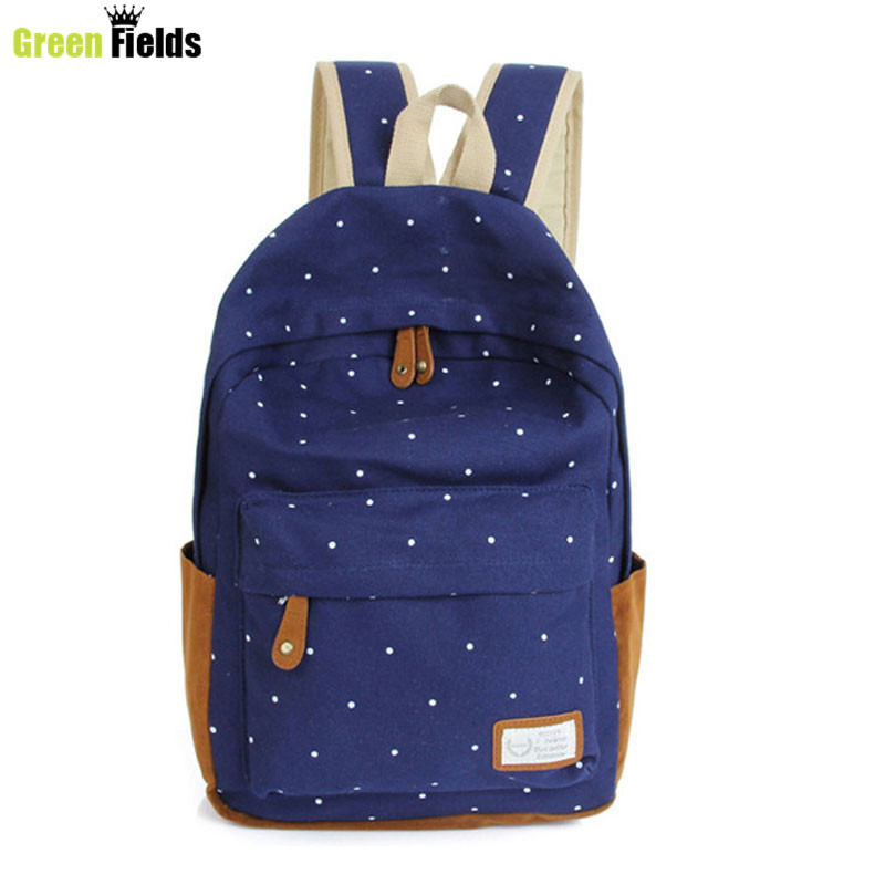 2017 Hot sale brand canvas female backpack men travel laptop fashion backpack feminine girls and boys student bag Mochila XA318B<br><br>Aliexpress
