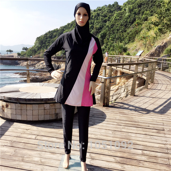 muslim swimwear (2)