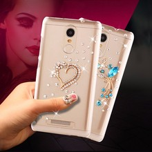 Buy lenovo k6 note case new fashion rhinestone Hard PC Cover Lenovo Vibe K6 note Case 5.5 inch Para Fundas K 6 note for $4.00 in AliExpress store