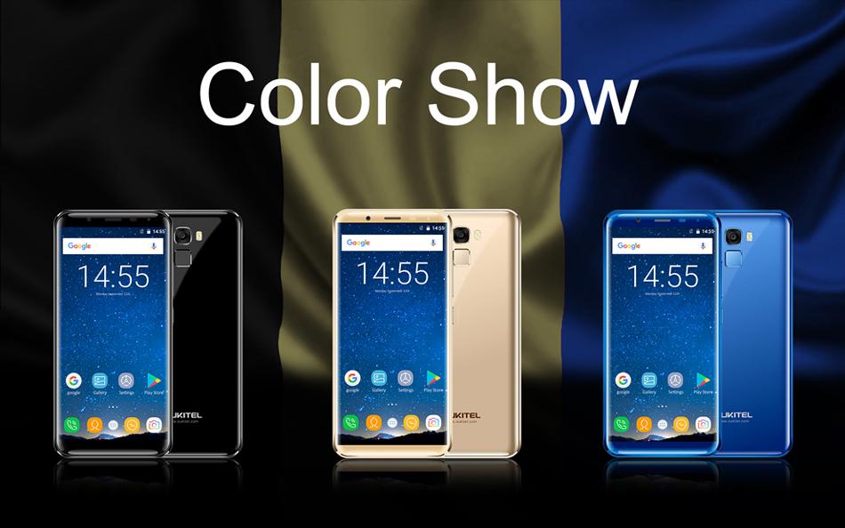 oukitel k5000 android (11)