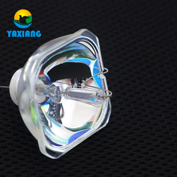 The high quality bare lamp Compatible  for  ELPLP60EB-CS500WN / EB-CS500XN / EB-C2030WN Projector Lamps<br><br>Aliexpress