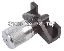 Car Engine Camshaft belt Tension Measuring Tool ST0048