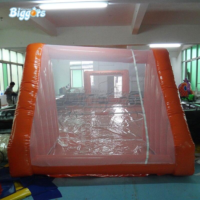 inflatable human football (5)