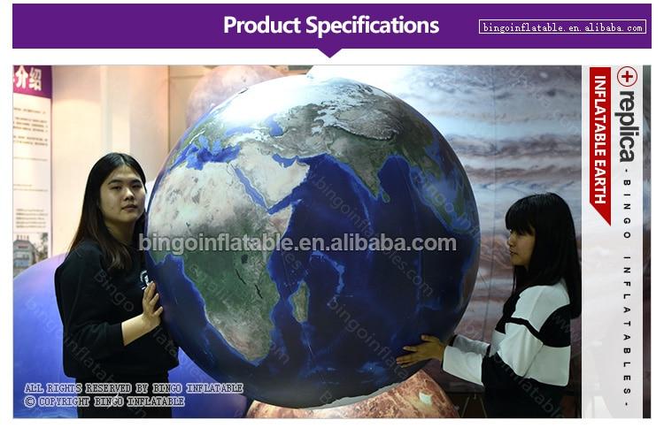 BG-S0259-Inflatable-Earth-bingoinflatables_01