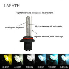 Excellent Quality Factory Price H1 xenon lamp 55w HID xenon lights,H3,H7,9005,9006,H11,H4 xenon bulb 4300k ,H1 replacement bulb