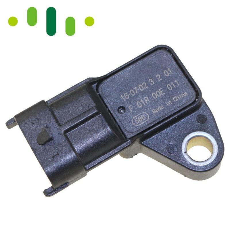 Bosch F01R00E011 Drucksensor