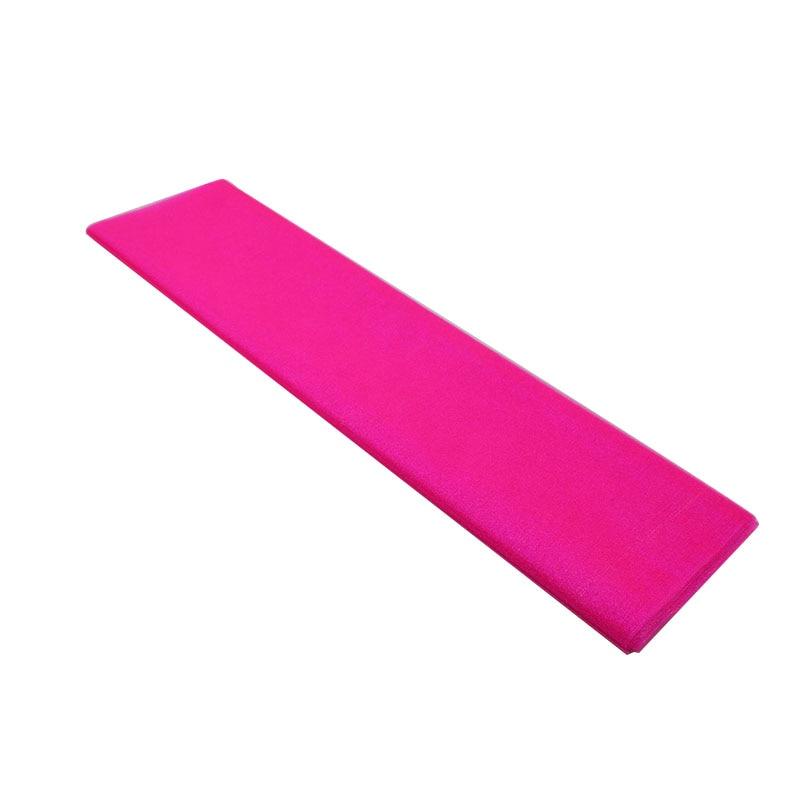 T05 Dark pink