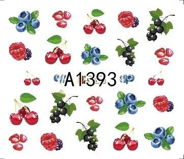 A1393
