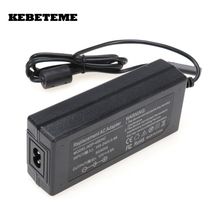 KEBETEME 12V 3.6A AC Laptop Power Adapter Charger for Microsoft Surface Pro 1 Pro 2 Pro1 Pro2(China)