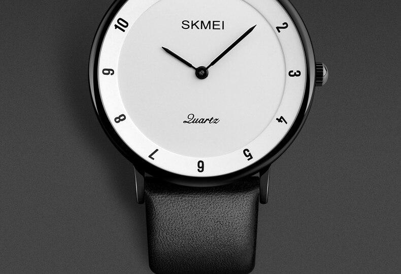 SKMEI-1263_02