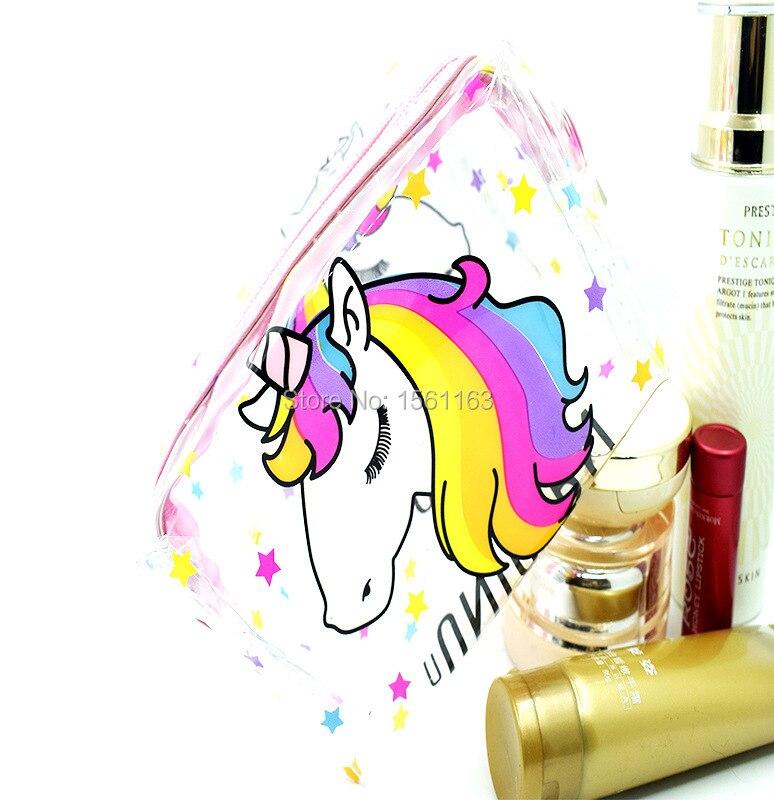 unicorn bag (9)