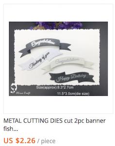cutting dies4