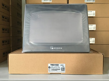 Original  Weinview Weintek HMI Touch Panel TK6102iV6 NEW in Box, 10 Inch TFT  800 X480 Touc Screen, 2 COM, USB Host/Client