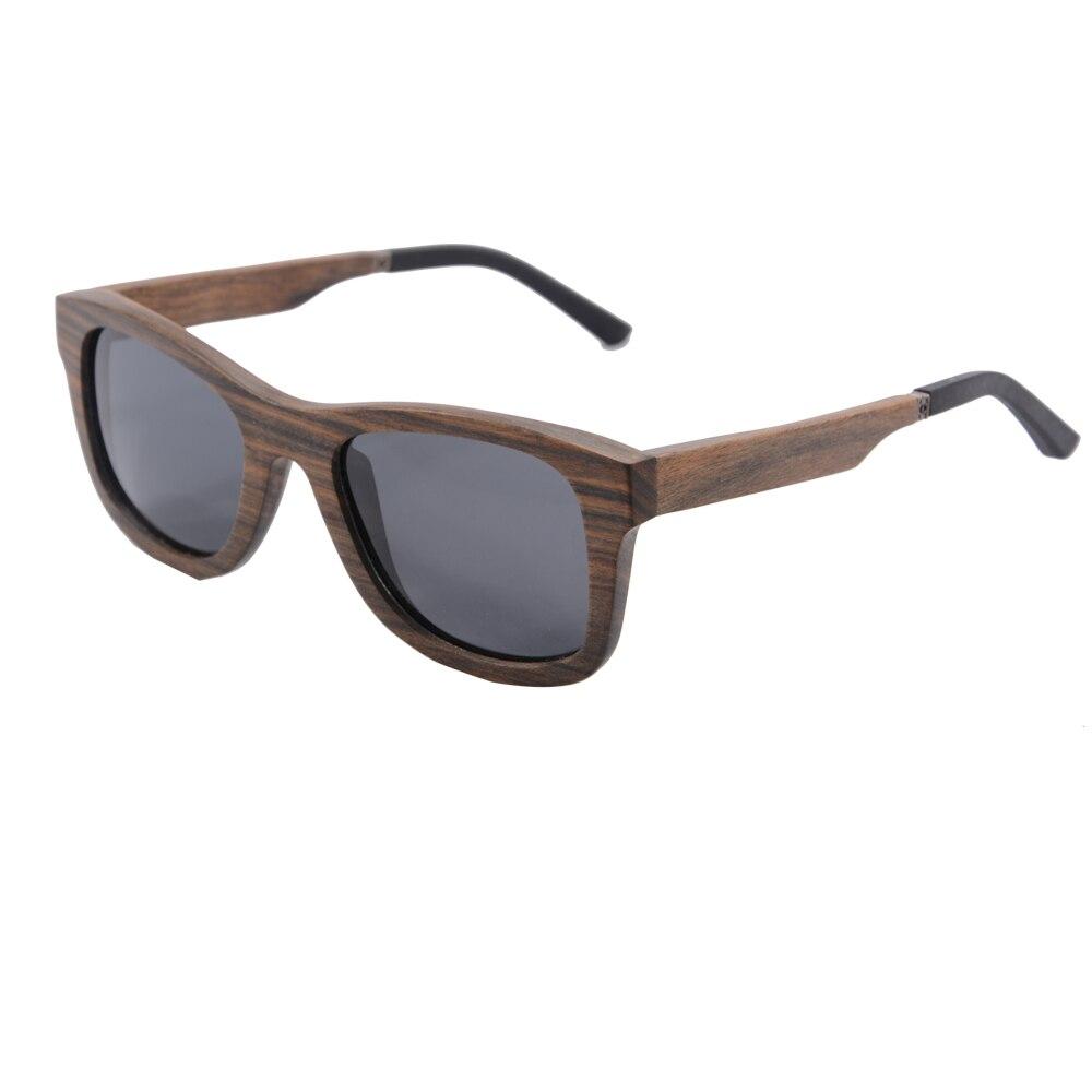 Geniune Handmade Wood Sunglasses Vintage Retro Polarized Driving Glasses Women Men Fashion Summer Goggle  Gafas De Sol 68043<br><br>Aliexpress