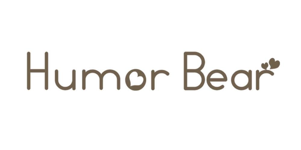 Humor Bear