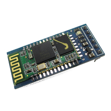 LC-05 Bluetooth wireless serial module wireless transmission module (master slave)