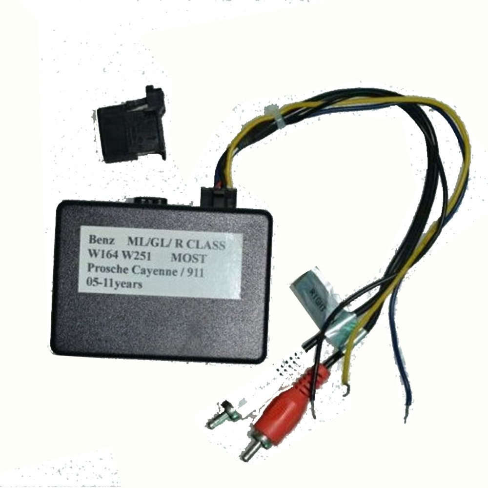 f90xca wiring diagram,xca wiring diagram database \u2022 treeofsavior co ford 6610 fuse box where is ford 6610 fuse box 2008 ford explorer fuse box diagram f90xca wiring diagram, Fford 6610 Fuse Box
