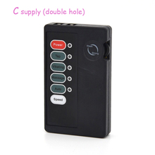 Buy 4 Design Electro Shock Sex Toys Power Supply, Electro Sex Accessories Vibrator Sex Shop Electroestimulador Fitting.
