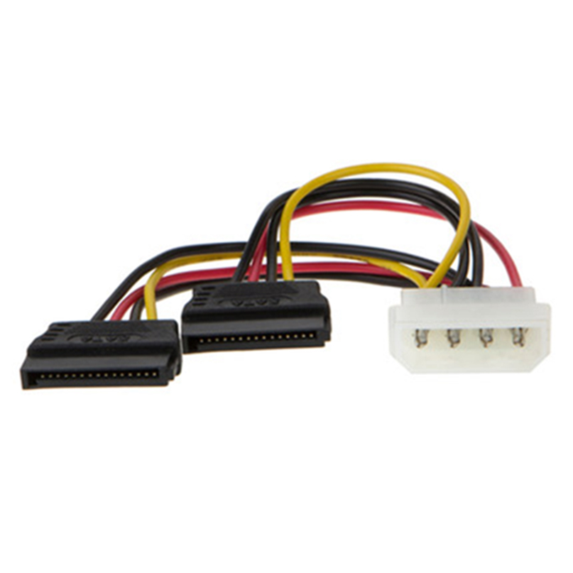 sata power cable 5