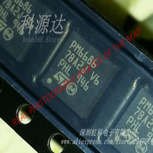 PM6686TR PM6686 Controller 4.5V to 5.5V 32-Pin VFQFPN EP T/R original in stock 10PCS/BAG(China)
