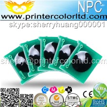 Compatible toner chip CRG 116 CRG 316 CRG 416 CRG 716 for Canon ImageCLASS LBP5050,MF8010CN,MF8030Cn,MF8040CN,MF8050Cn,MF8080CW(China)