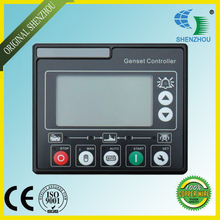 Genset Generator Controller HGM420 Automatic Engine Control Module(China)