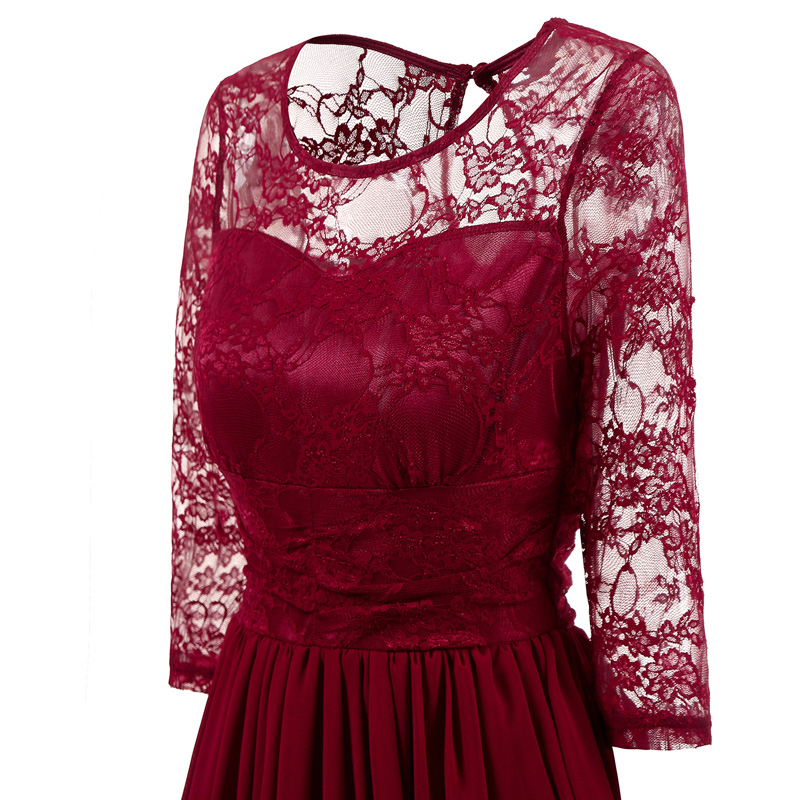 women dress (9)
