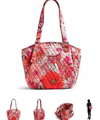 Glenna shoulder bag<br>