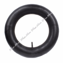 3.50-10 400/4.00-10 Inner Tube with TR13 straight Valve Stem fit 4.00-10 4-10 4.00x10 4x10 4 4.00 x 10 Tire for Motorcycle Hond(China)