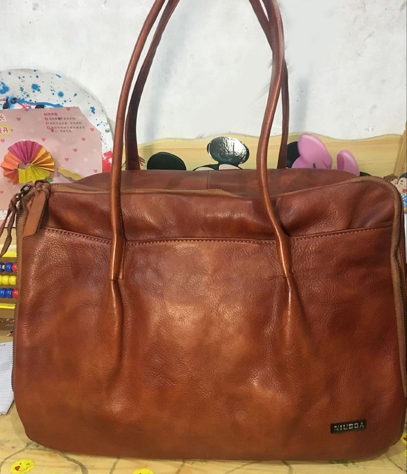 handbag-868 (1)