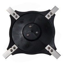 Original Robot Lawn Mower L600 Blade Disc 1 pc and Blade  4 pcs supply from the factory