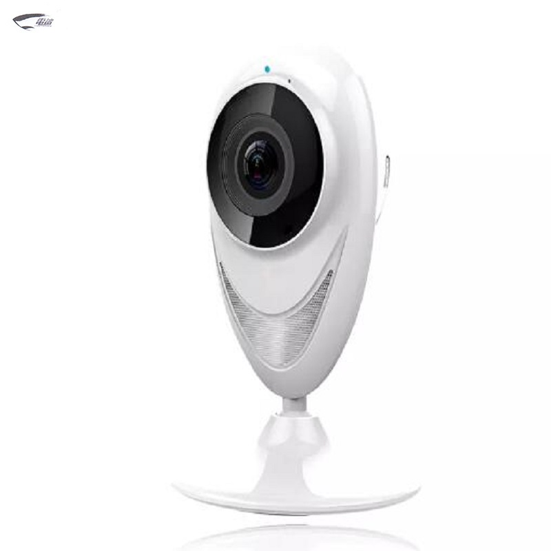 Ip Camera Wifi P2p Cctv Wi fi Wireless Security Home Camera Wide Angle Night Vision Infrared 720p Cam Micro Support SD Card <br>