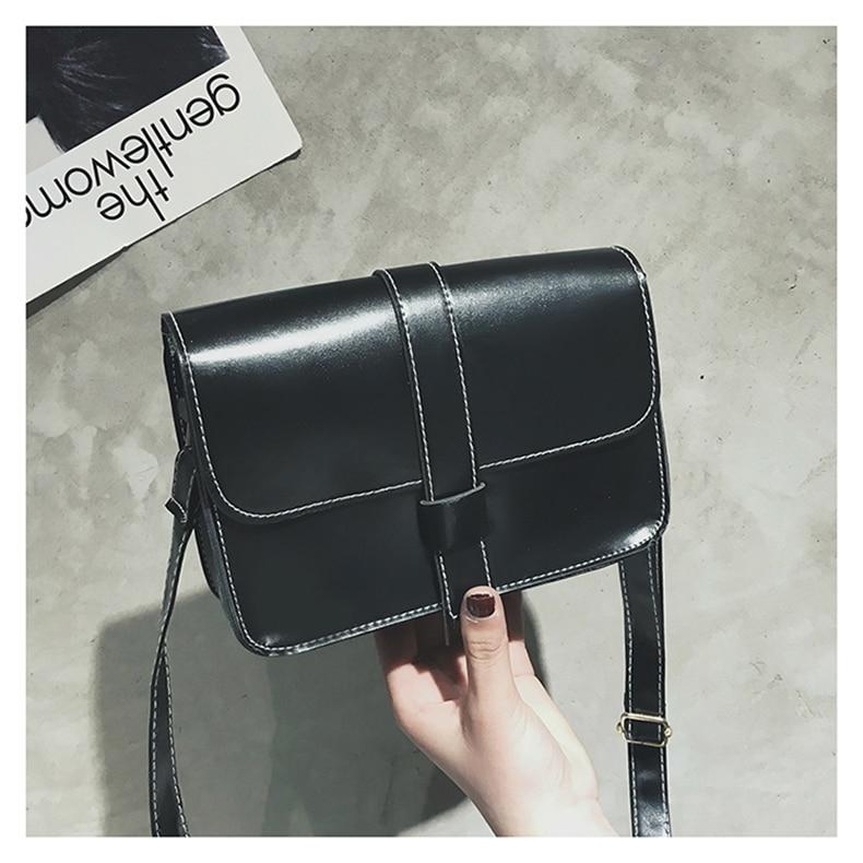 female shoulder handbags (10)