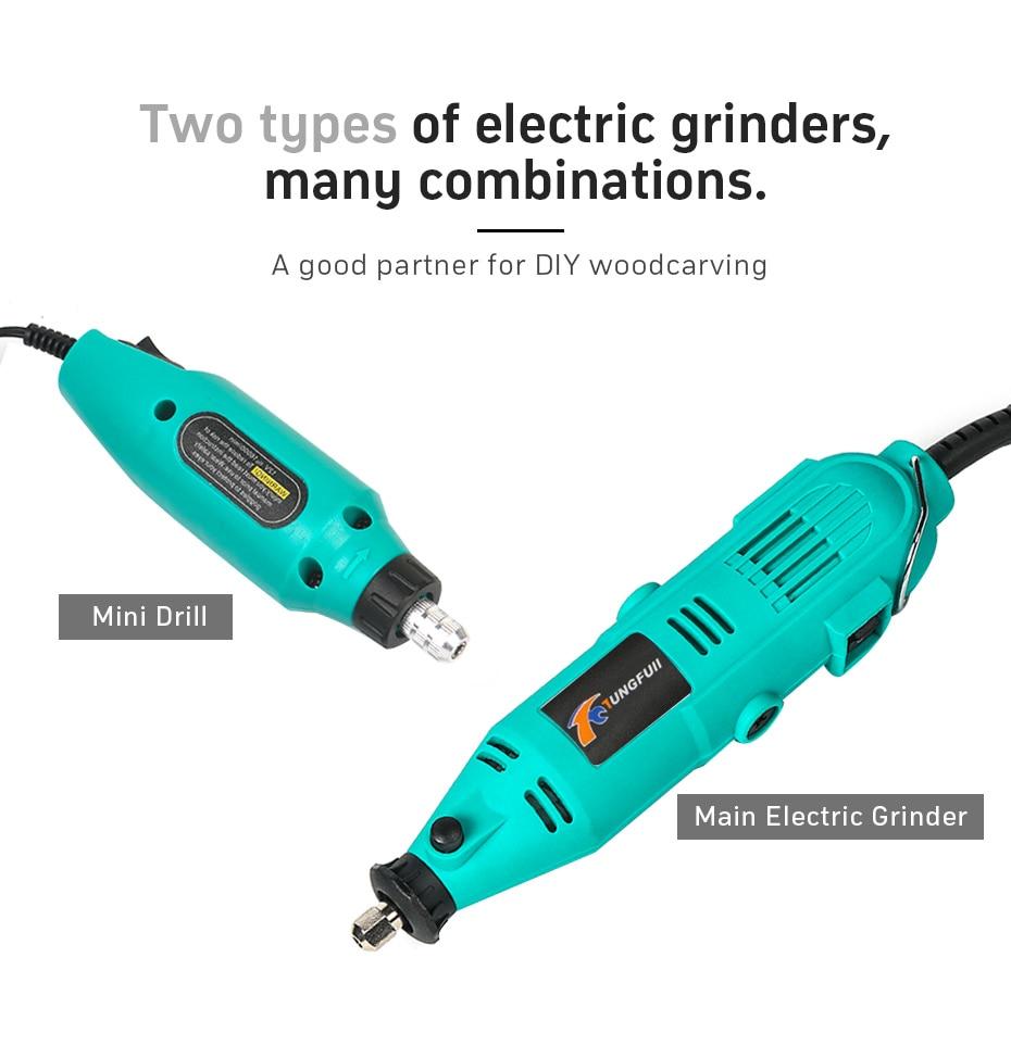 TH109-350PCS-drill2_01
