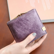 Women Wallet Female 2017 Coin Purses Holders Brand Genuine Leather Ladies Wallets Purse Women 's Clutches clutch carteira 605