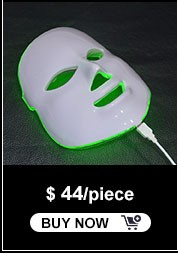 60Pcs/Box Plant Extract Moisturizing Eye Mask Eye Care Black Eye Patch Aging Anti Wrinkles Aquagel Collagen Eye Mask Health 18
