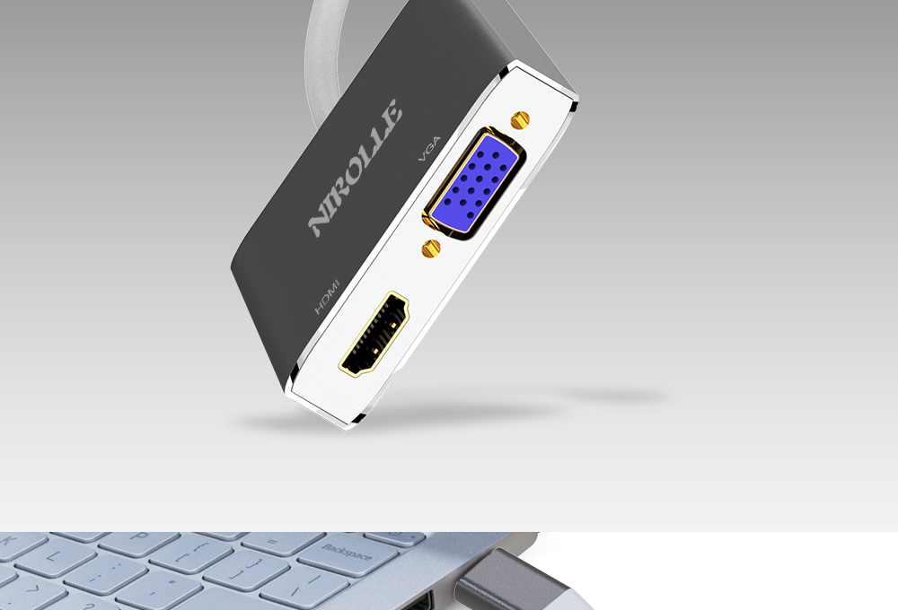 USB-C-to-HDMI+VGA_02
