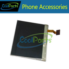100% High Quality For Nokia e71 LCD Screen Display 1pc/Lot Free shipping.