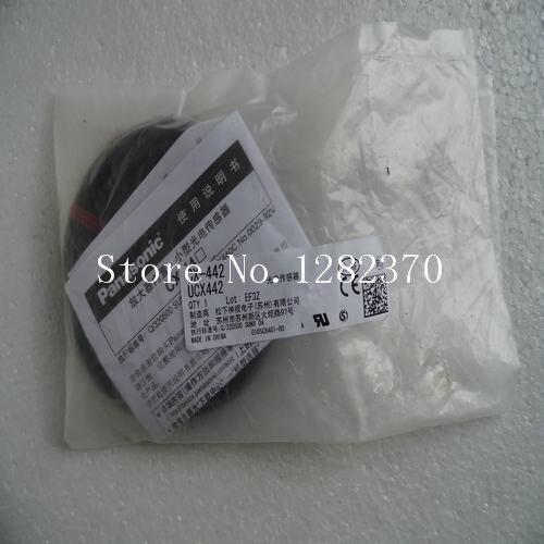 [SA] new original authentic - sensor CX-442 spot --5PCS/LOT<br><br>Aliexpress