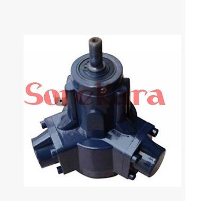 Piston air motor promotion shop for promotional piston air for Piston type air motor