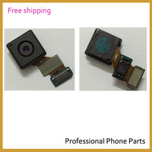 Replacement Original Back Rear Camera For Samsung Galaxy S5 Camera Flex Cable, Free shipping