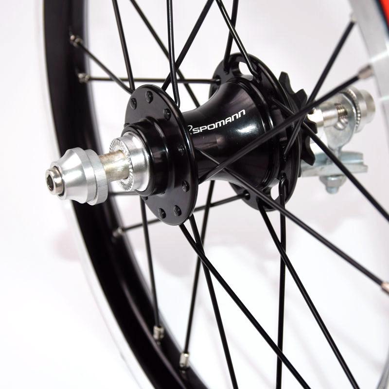 wheel-477-3