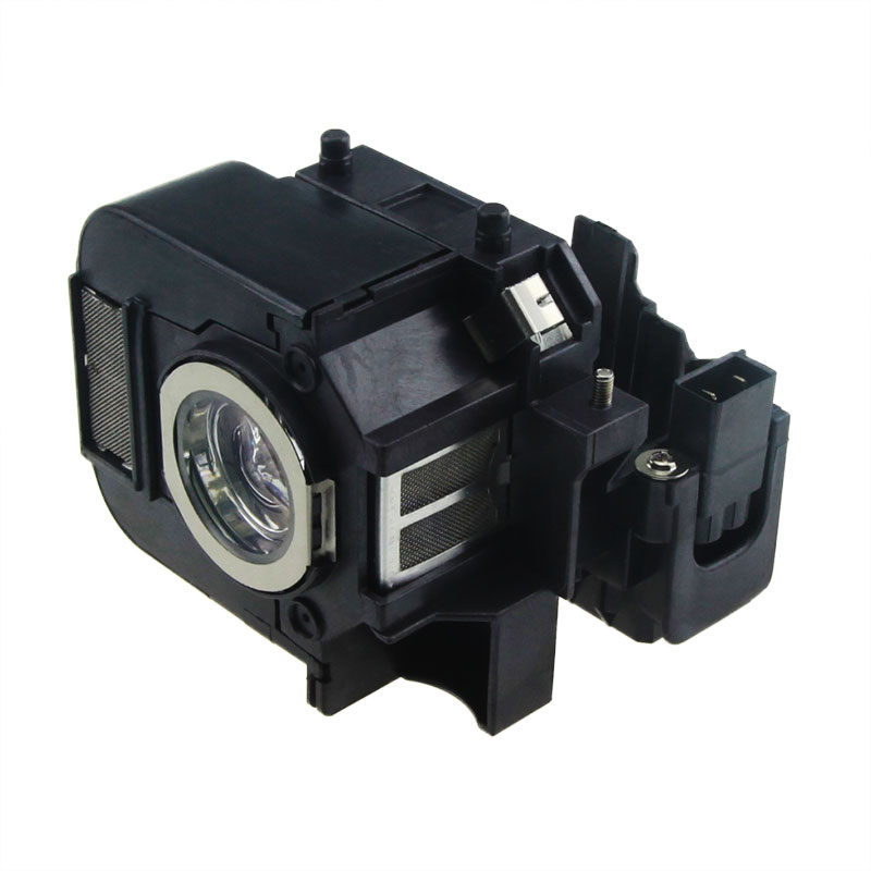 High Quality V13H010L50 / ELPLP50 Projector Lamp With Housing For Epson Powerlite 85, 825, 826W, EB-824, EB-824H, EB-825H, EB-82<br><br>Aliexpress