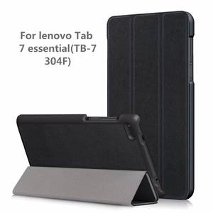 Pu-Case-Cover Lenovo...