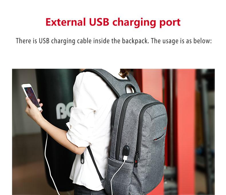 T-B3090A-USB_03