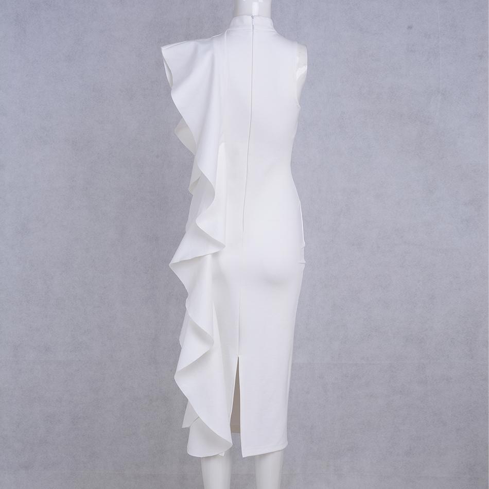 Seamyla-2017-New-Fashion-Evening-Party-Dresses-1