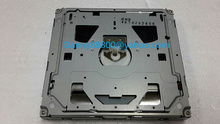 Brand new Shapp HPD-61 HPD-61W DVD laser with mechanism without PCB for ROADROVER car DVD navigation systems(China)