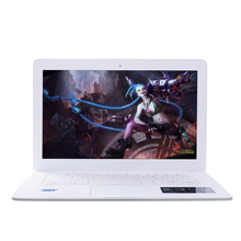 ZEUSLAP 14inch Intel Core i5 CPU 4GB+240GB+750GB Dual Disks 1920X1080P FHD Ultraslim Laptop Notebook Computer, Free Shipping